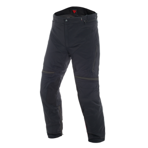 Dainese Carve Master 2 Short/Tall Gore-Tex Pants