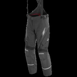 Dainese Antartica Gore-Tex Pants