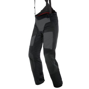 Dainese D-Explorer 2 Short/Tall GORE-TEX® pants