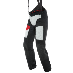 Dainese D-Explorer 2 GORE-TEX® pants