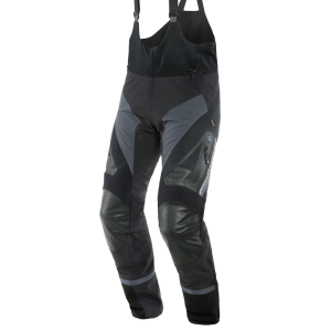 Dainese Sport Master Short/Tall GORE-TEX ® pants