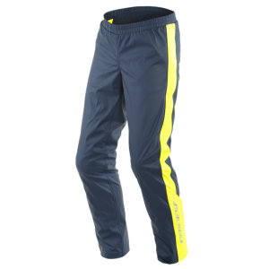 Dainese Storm 2 Unisex Waterproof Over Pants