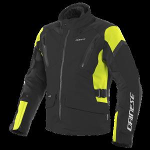 Dainese Tonale D-Dry ™ Jacket
