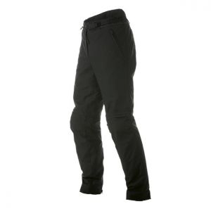 Dainese Amsterdam D-Dry Waterproof Pants