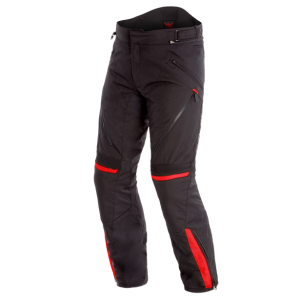 Dainese Tempest 2 Dry Pants