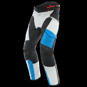 Dainese Tonale D-Dry ™ pants