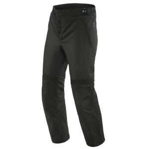 Dainese Connery D-Dry™ Jeans