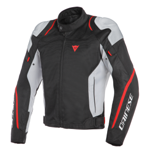 Dainese Air Master Textile Jacket