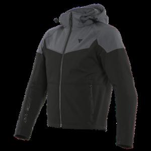 Dainese Ignite Textile Jacket