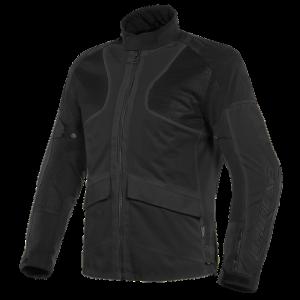 Dainese Air Tourer Tex Jacket