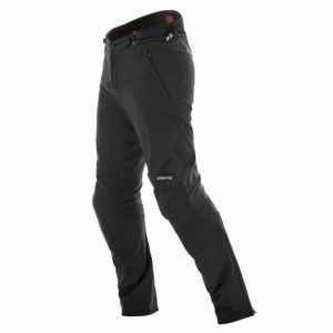 Dainese New Drake Air Tex Textile Pants