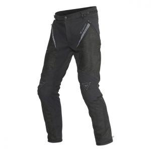 Dainese Drake Super Air Tex Textile Trousers