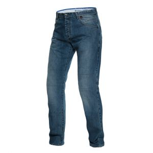 Dainese Bonneville Regular Denim Jeans