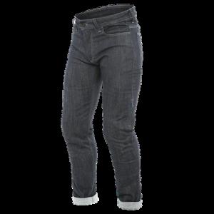 Dainese Denim Slim Safety Jeans