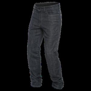 Dainese Denim Regular Safety Jeans