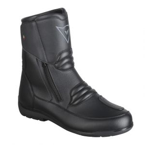 Dainese Nighthawk D1 GORE-TEX ® low boots