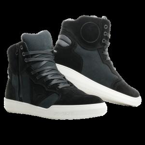 Dainese Metropolis short Boots