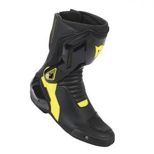 Dainese Nexus Sports Touring Boots