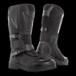 Dainese Centauri GORE-TEX ® Boots