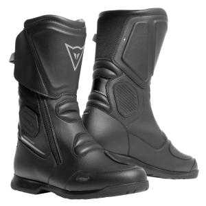 Dainese X-Tourer D-WP ® Waterproof Boots