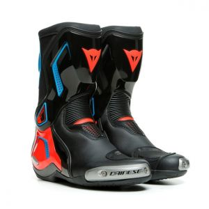 Dainese Torque 3 Out Boots