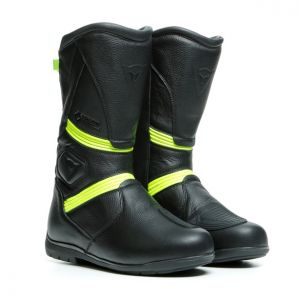 Dainese Fulcrum GT GORE-TEX ® Boots