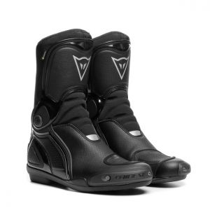 Dainese Sport Master Gore-Tex ™ In Boots