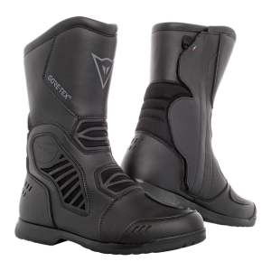 Dainese Solarys GORE-TEX ® boots
