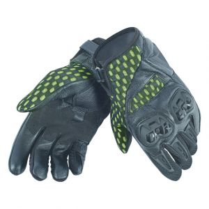 Dainese Air Hero Gloves