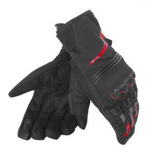 Dainese Tempest Unisex D-Dry Short Glove