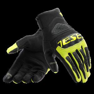 Dainese Bora Gloves