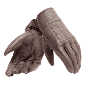 Dainese Hi-Jack unisex gloves