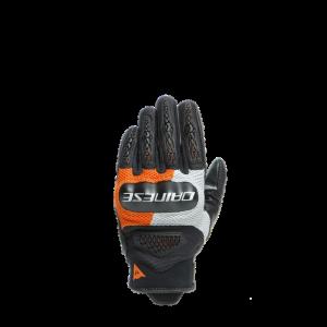 Dainese D-Explorer 2 Gloves