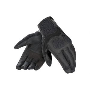 Dainese Air Mig Leather & Air flow Gloves