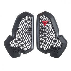 Dainese Pro-Armor Chest Protector