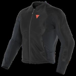 Dainese Pro-Armor 2 Safety Jacket