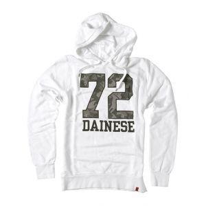 Dainese SeventyTwo Hoodie