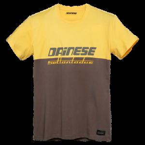 Dainese Dunes T-Shirt