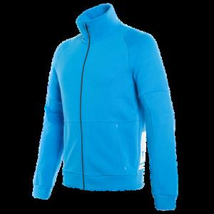 Dainese Full Zip Sweatshirt