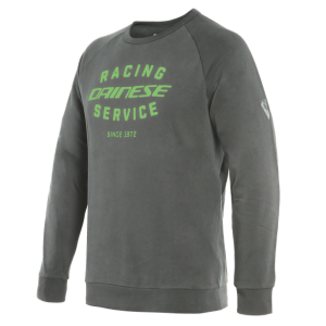 Dainese Paddock Sweatshirt