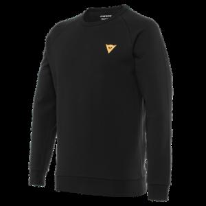 Dainese Vertical Sweatshirt
