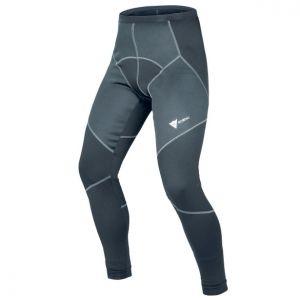 Dainese D-Mantle Windstopper pants