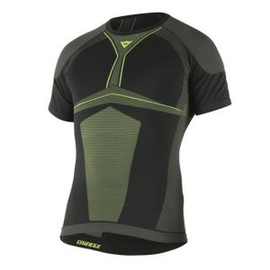 Dainese D-Core Dry Short Sleeved Tee