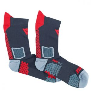 Dainese D-Core Mid Sock