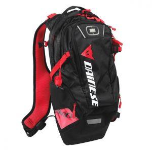 Dainese D-Dakar Hydration Backpack