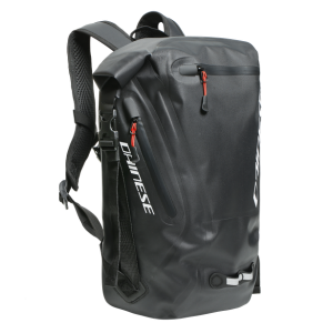 Dainese D-Storm Backpack