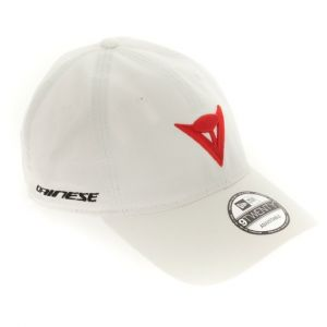 Dainese 9Twenty Canvas Strap back Cap