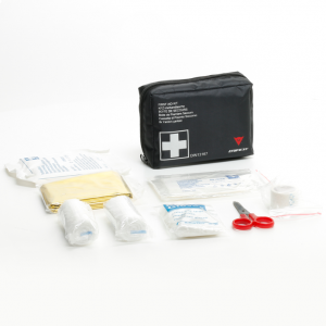 Dainese Explorer first aid kit