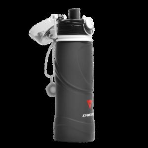 Dainese Explorer packable bottle