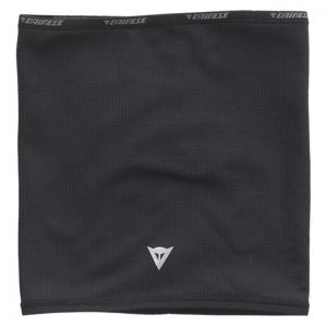 Dainese Thermal Neck Gaiter